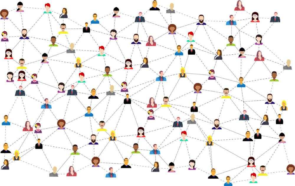 Blog Xing oder LinkedIn - Wer ist besser?