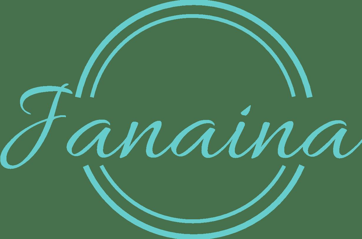 Janaina von Moos - Online-Unternehmerin & Social Media Expertin